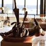 Restaurant gallery image 1