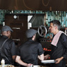 Restaurant gallery image 5