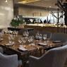 Restaurant gallery image 6